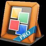 iCollage Pro