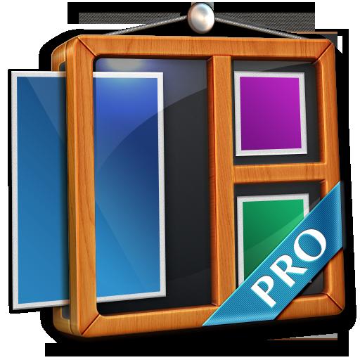 iFrame Pro
